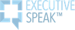 ValueSelling Associates Helps Sales Reps Sell Higher with New Executive Speak™ Learning Program
