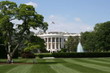 Washington DC Hotel Rates Sky Rocket for Inauguration, One Radisson Offers a Sensible Solution
