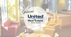 United Real Estate Establishes Brand Presence in Maryland