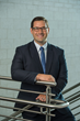 Phoenix orthopedic surgeon Kenneth J Schmidt, M.D. has joined OrthoArizona - Arizona Orthopaedic Associates.