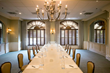 The Bernards Inn is Honored by New Jersey Meetings + Events Magazine