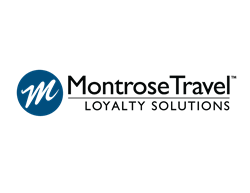 Montrose Travel Loyalty Solutions