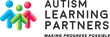 Autism Learning Partners Acquires Proof Positive ABA Therapies - Creating One of the Largest Autism Therapy Platforms in the United States