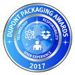 Judges Announced for the 29th DuPont Awards for Packaging Innovation