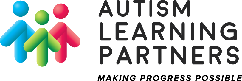 Autism Learning Partners Expands To Aurora And The Greater