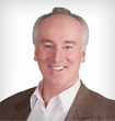 Kevin Joyce, CMO & VP of Markteing Strategy, The Pedowitz Group