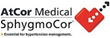 Viking Yacht Company Adds SphygmoCor for Employee Wellness