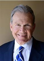 DuPage County Attorney Edward J. Walsh
