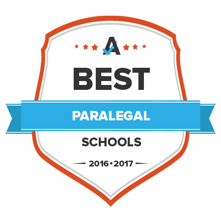 Paralegal best colleges for communication major