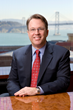 University of San Francisco (USF) Welcomes John C. Williams, President & CEO of the Federal Reserve Bank of San Francisco, on Nov. 9