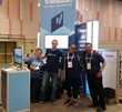 Clearvision Participates With Atlassian At Top Enterprise Digital Strategy Events In US And Spain