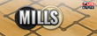 """Mobile Games Publisher LITE Games Releases Android Version of """"Mills"""" with Online Multiplayer Mode"""