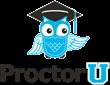 Cirrus e-Assessment Platform and Online Proctoring Provider ProctorU