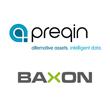 Preqin Acquires Baxon Solutions