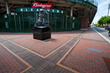 2016 HNA Hardscape Project Award Winner - Wrigley Field 1060 Project