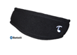 Tooks Bluetooth Wireless Fleece Headband