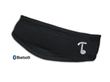 Tooks Bluetooth Wireless Dryfit Headband