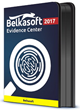 Belkasoft Evidence Center 2017