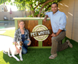 New Business Brings High-Quality Pet Food to West Valley