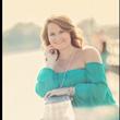 Hannah Roberts, Sales Executive