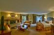 The Inn at Eagle Ridge Resort & Spa