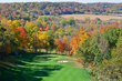 Fall Golfing at Eagle Ridge Resort & Spa