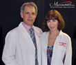 Cosmetic Surgeon and MilfordMD Medical Director Dr. Richard Buckley Shares What He Learned from the Vegas Cosmetic Surgery Meeting