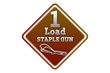 The One Load Staple Gun will allow workers to get jobs done much more quickly and for a lower cost.