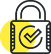 Kiran Analytics Completes EU-US Privacy Shield Certification