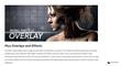 Panel Revolution - Final Cut Pro X Plugin - Pixel Film Studios