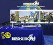 Bird-X Sales Team Provides Insight Into PestWorld 2016