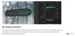 FCPX - Pro3rd Circles - Pixel Film Studios Plugin