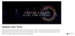 Pixel Film Studios Plugin - Pro3rd Circles  - Final Cut Pro X