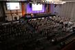43rd Annual VEITHsymposium