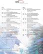 Innovation Plus Investment Summit at VEITHsymposium
