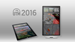 Kongsberg Geospatial to Exhibit World's Most Fully-Integrated UTM Airspace Awareness Platform at UTM 2016