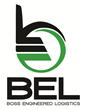 Bennett International Group Announces New Transportation Logistics Company -- BOSS Engineered Logistics