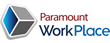 Paramount WorkPlace Partners with PunchOut2Go to Streamline B2B Purchasing
