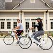 Gotcha-Bike-Share-The-Retreat