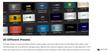 Pixel Film Studios - ProTrailer Modern - FCPX Plugin