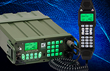 Codan and By Light Awarded a Share in $10.4M USD Government HF Radio Contract