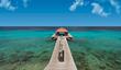Divi Flamingo Beach Resort & Casino Is Coming to DEMA 2016