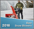 Snow Blowers Direct Lists the Best Snowblowers of 2016