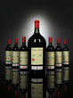 Zachys Wine Auctions Ends 2016 with a Monumental New York Auction: 99% Sold, Over $7M Realized