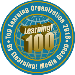 2elearning.com