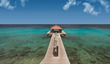 For just 99 Hours, Divi Resorts is offering the Caribbean for as low as $99 per night