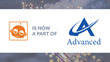 Advanced, Inc. Announces Acquisition of Staffing Robot