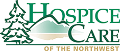 Hospice Care of The Northwest