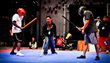 Way of the Stick and Blade: Tournament of Filipino Martial Arts