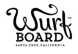 Wurf Board to Attend National Ergonomics Conference